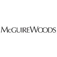 McGuireWoods LLP logo