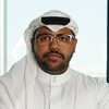Mr. Mohamed Ali Shaban photo