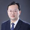 Mr. Ji Liu photo