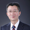 Mr. Chuanhong Long photo
