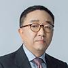 Mr. Aimin Huo photo