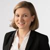 Dr Nathalie Adank photo