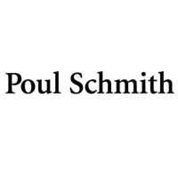 Logo Kammeradvokaten / Poul Schmith