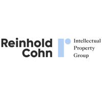 Logo Reinhold Cohn Group