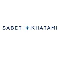 Sabeti Khatami Logo