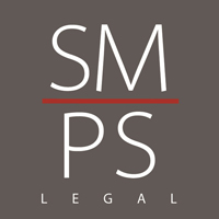 SMPS Legal logo