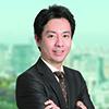 Shuichi Nishimura photo