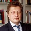 Artem Sirota photo