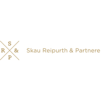 Skau Reipurth & Partnere Logo