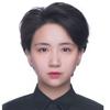 Jiawei Wu photo