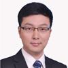 Yongxin Zheng photo