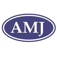Al Busaidy, Mansoor Jamal & Co Logo