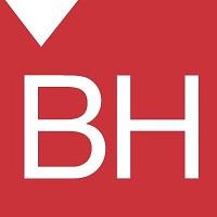 Logo BakerHostetler
