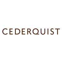 Advokatfirman Cederquist logo
