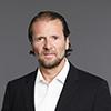 Dr. Christoph Neeracher photo