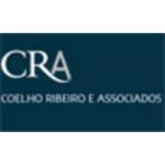 Coelho Ribeiro & Associados logo