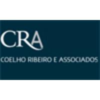 Logo Coelho Ribeiro & Associados