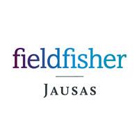 Fieldfisher JAUSAS Logo