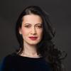 Monica Georgiadis photo