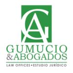 Gumucio & Abogados logo