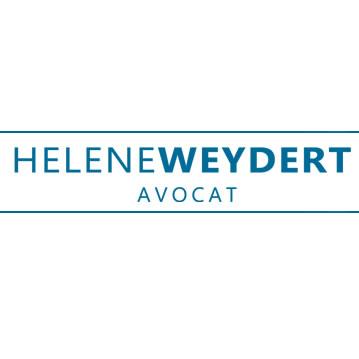 Helene Weydert Logo