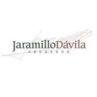 Jaramillo Davila Abogados Logo
