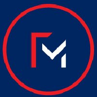 Logo Toledo Marchetti Advogados