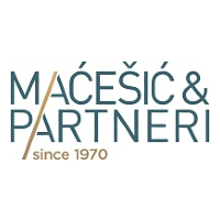 Macesic & Partners LLC Logo