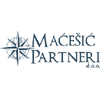 Logo Macesic & Partners LLC