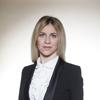Ms Melani Polinčić photo