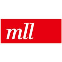 Meyerlustenberger Lachenal Ltd logo