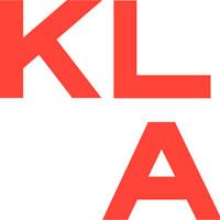 KLA-Koury Lopes Advogados Logo