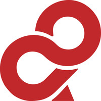 Logo Popescu & Asociatii