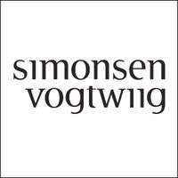 Advokatfirmaet Simonsen Vogt Wiig logo