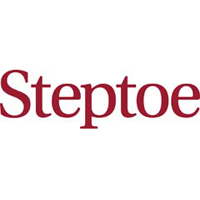 Steptoe and Johnson logo