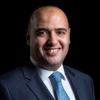 Ahmed Abdel Gawad photo