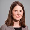 Sara M. Goldstein photo