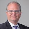 Theodore J. Kobus III photo