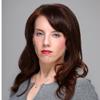Melinda L. McLellan photo