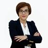 Narine Beglaryan photo