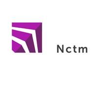 Nctm Studio Legale logo