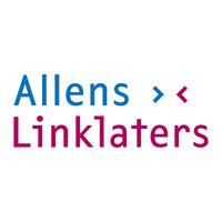 Logo Allens