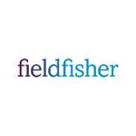 Logo Fieldfisher