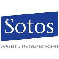 Sotos LLP logo