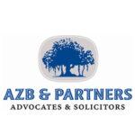 AZB & Partners logo
