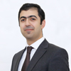 Aram Orbelyan photo