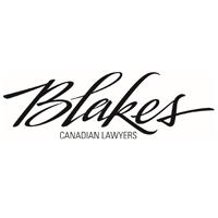 Logo Blake Cassels & Graydon LLP