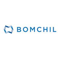 Bomchil Logo
