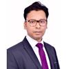 Gaurav Bansal photo
