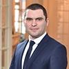 Ionuț Stîrcu photo